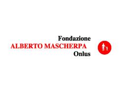 FONDAZIONE ALBERTO MASCHERPA