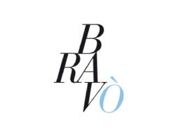 BRAVO' COMUNICAZIONE
