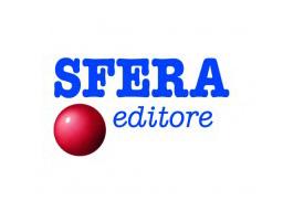 SFERA EDITORE