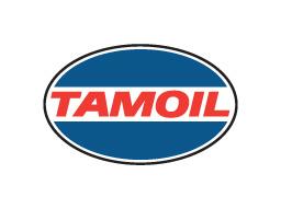 TAMOL