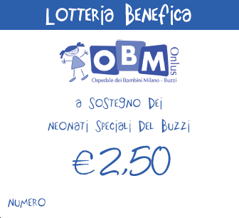 lotteria sito