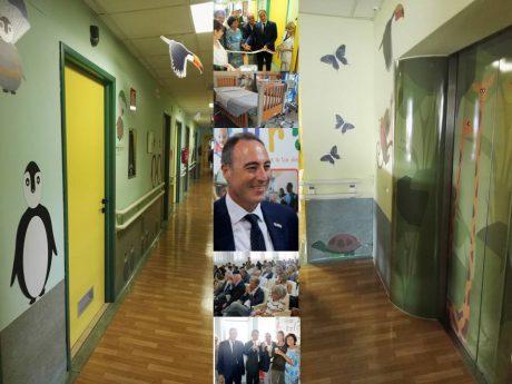 inaugurazione-chirurgia-pediatrica
