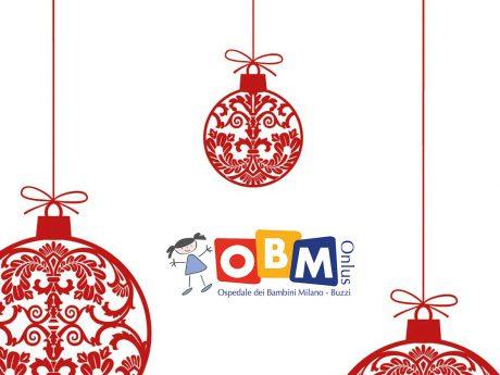 Catalogo Prodotti Solidali OBM Onlus_ Natale 2018 1